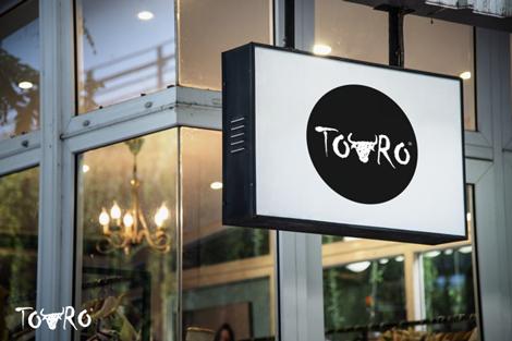 TOURO_Popolamento_sito_logo_pg2_TRENDIEST