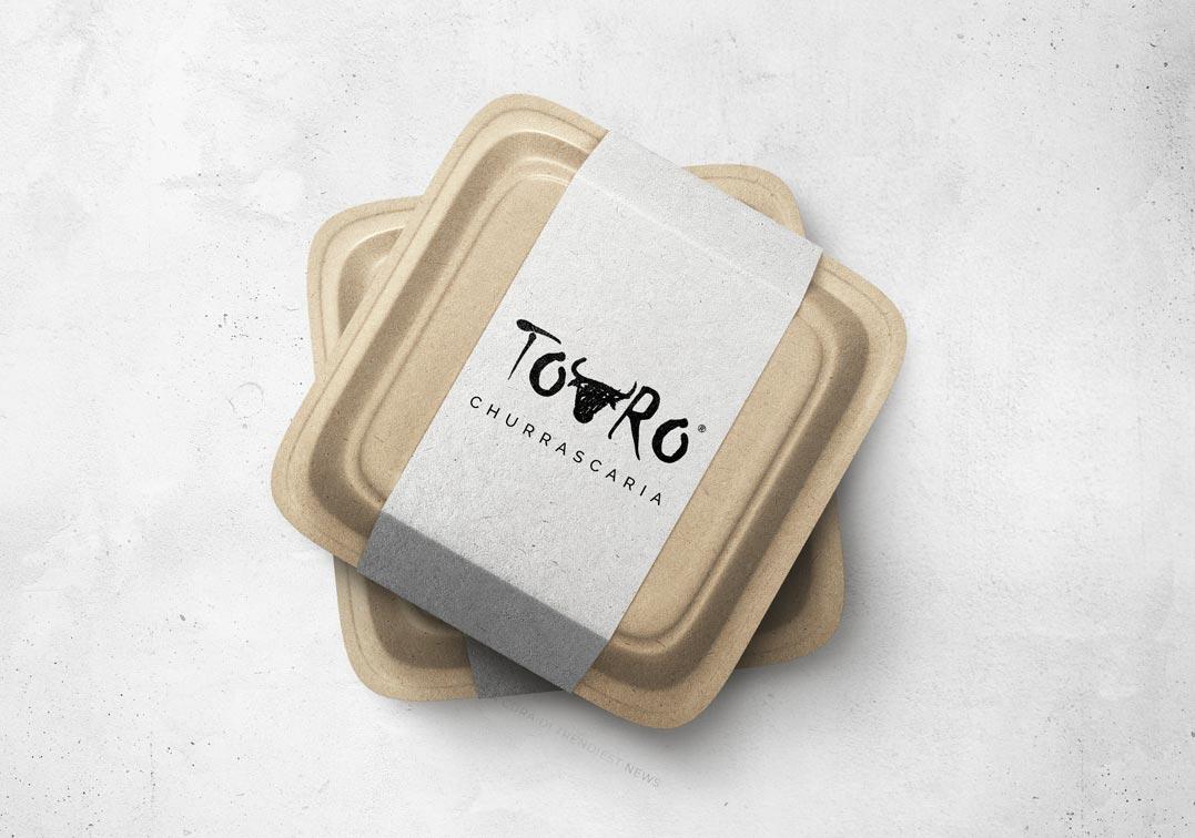 TOURO_Popolamento_sito_logo_pg4_TRENDIEST