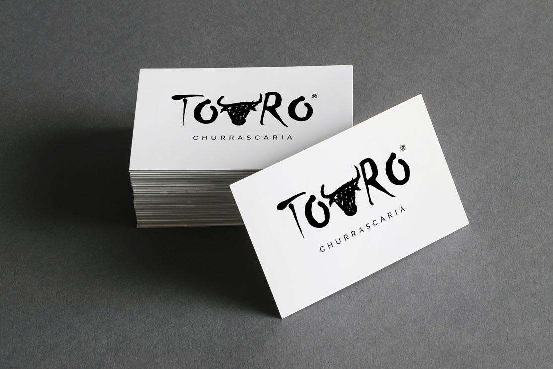 TOURO_Popolamento_sito_logo_pg5_TRENDIEST