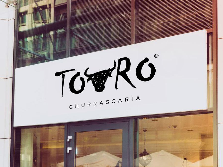TOURO_Popolamento_sito_pg3_TRENDIEST